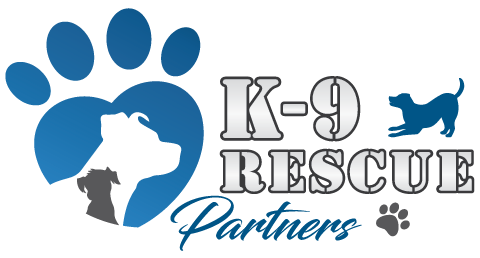 K-9 Rescue Partners of Hernando Inc.